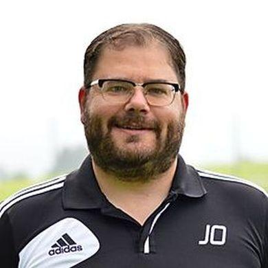 Joachim Streng