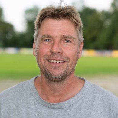 Claus Jürgen Preuss