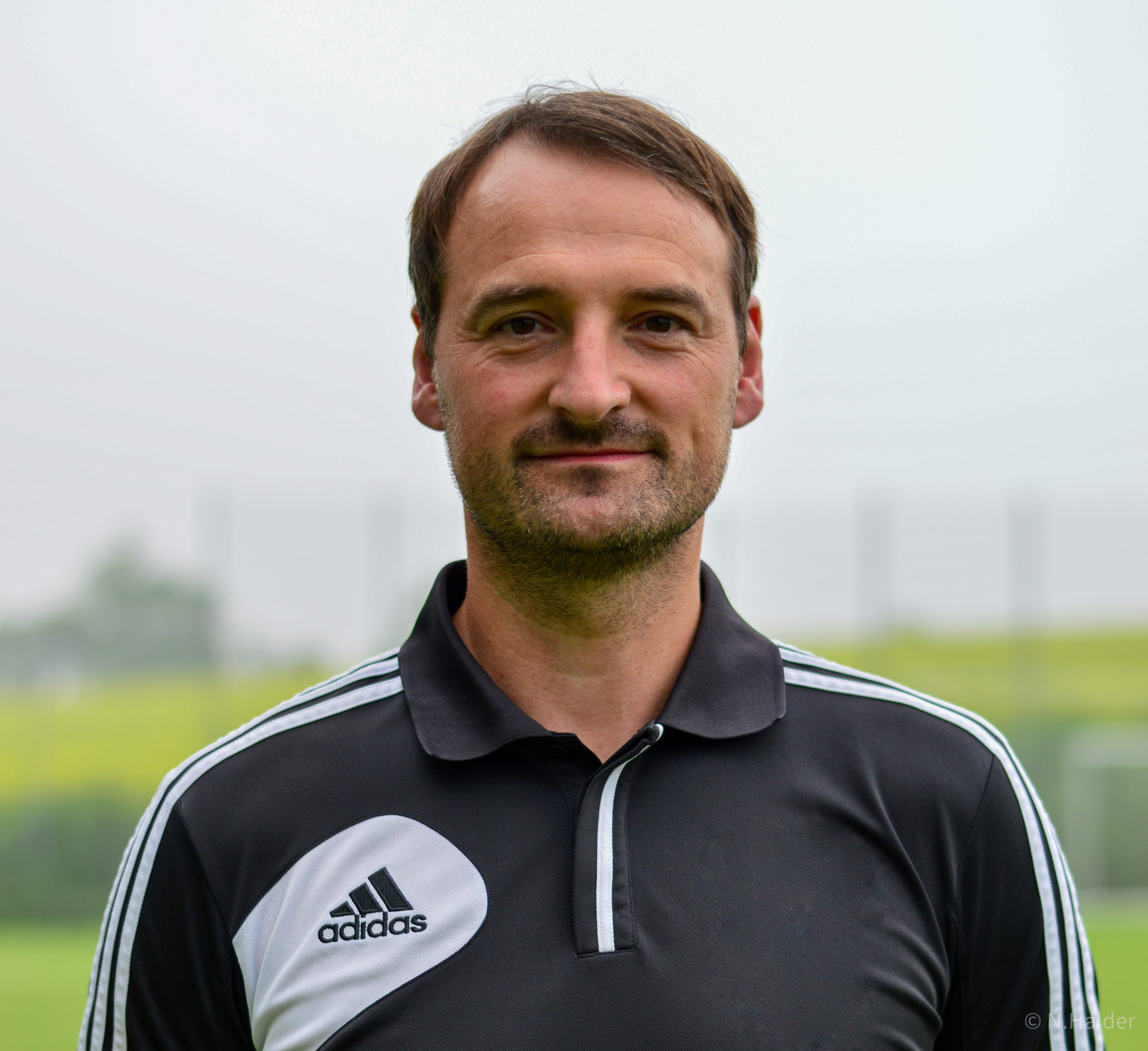 Florian Köhler