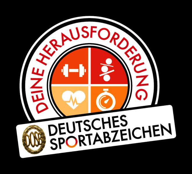 Sportabzeichen 2021